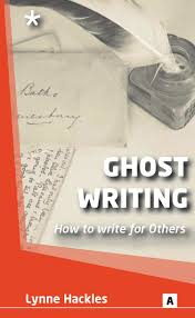 Work From Home Ghost Writing For Content Divas