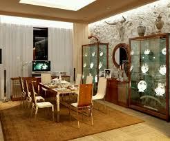 kitchen furniture designs living room december 2012