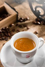 espresso coffee 859 best coffee time images on pinterest coffee break coffee