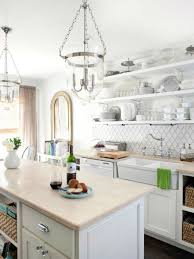 kitchen room 2017 timeless style white kitchens kitchen with