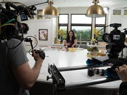 behind the scenes of ayesha u0027s home kitchen ayesha u0027s home kitchen