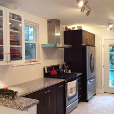kitchen gallery organized home remodeling click on the images below to enlarge and scroll through them