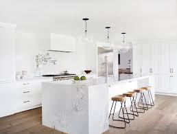 Interior Design Kitchen Pictures Client Sandy Castles U2013 Amber Interiors