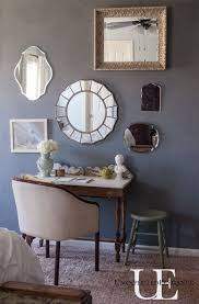 dining room wall decor with mirror 187 gallery dining 100 best mirror mirror images on pinterest mirror mirror