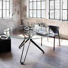 Marble Dining Table Sydney Furniture Italian Dining Table Singapore Pictures Dining Space
