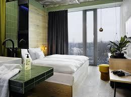 design hotel berlin book 25hours hotel berlin berlin hotel deals