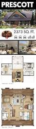 house plans barn style this rustic style home serves as a great family cottage hidden in
