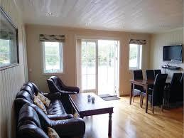 four bedroom apartment in valevag valevåg norway booking com