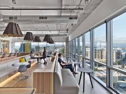 best 25 office room ideas on room office