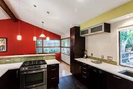 Kitchen Design Boulder 100 Kitchen Cabinets Boulder 112 Boulder Creek Lafayette La