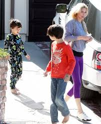 brandi glanville hair extensions brandi glanville unmasked real housewives of beverly hills star