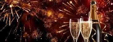 welcoming new year s the indian way igadgetbazaar