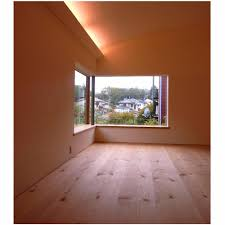 Cypress Laminate Flooring Multi Colored Wood Flooring Multi Colored Wood Flooring Suppliers