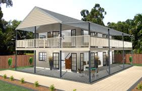 beautiful home kits on homes architect designed kit houses