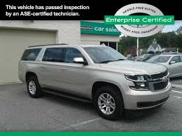 nissan armada for sale baltimore used 2016 chevrolet suburban for sale pricing u0026 features edmunds