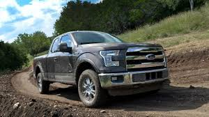 How Much Is A New F150 Inside The Numbers Why Ford Won U0027t Lose Its Shirt Building The
