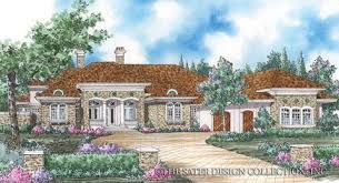french country house plans sater design collection home plans