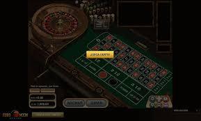 Ganar Ruleta Casino Sistemas Estrategias Y Trucos Para - como ganar en la ruleta trucos de casino para ganar a la ruleta