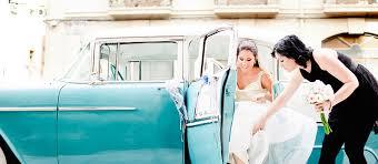 wedding planner 2017 summer wedding planner certificate program tickets