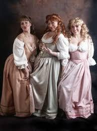 Halloween Costumes Beauty Beast Beauty Beast U0027s Julia Louise Hosack Potts