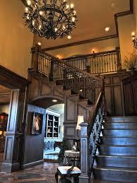 Best  Tudor House Ideas On Pinterest Tudor Cottage Tudor - Tudor home interior design