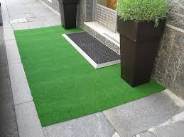 tappeti verdi prato sempre verde con zero fatica tappetosumisura it