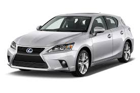 lexus canada 2017 lexus ct 200h reviews and rating motor trend canada
