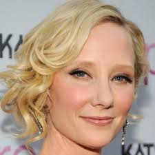 anne heche hairstyles anne heche actress biography