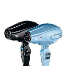 Rekomendasi Hair Dryer Bagus 7 merk hair dryer yang bagus cambon