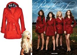 halloween costume coupon wholesale halloween costumes coupon images of wholesale
