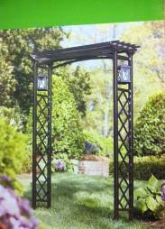 Trellis Rental Wedding Simply Elegant Weddings Arches Backdrops Arbors Gazebos