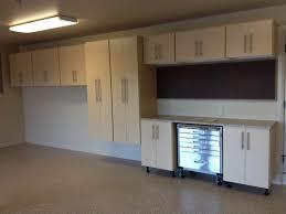 garage garage storage ideas uk mudroom lockers ikea storage room