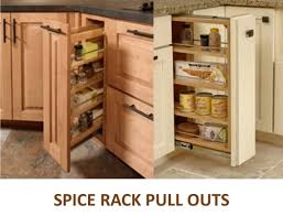 cabinet pull out shelves kitchen pantry storage kitchen cabinet pull out shelves pull out spice racks