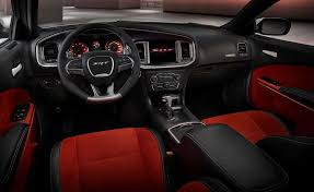 dodge charger touch screen dodge charger hellcat triggers shock and awe just standing still