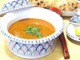 cuisine az com recettes cuisine az com fresh aux noix cuisine jardin galerie cuisine