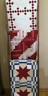 1185 best patchwork quilts ideas images on pinterest patchwork