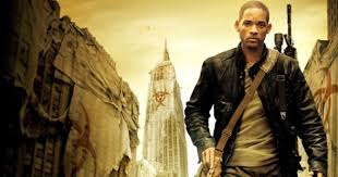 i am legend 2 movie free download download i am legend 2 full