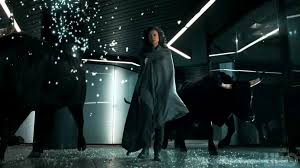 Seeking Trailer Season 2 New Westworld Season 2 Trailer Offers A Glimpse At A New