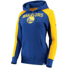 golden state warriors women u0027s clothing buy warriors women u0027s
