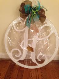 Hostess Gifts For Bridal Shower Photo Good Hostess Gifts For Image