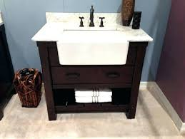 home depot bathroom vanity sink combo home depot bathroom vanities and cabinets beautiful bathroom cabinet