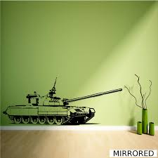20 x toy soldiers army kids wall art sticker decal bedroom ebay tank army boys bedroom wall art stickers decals murals transfers ikea bedroom furniture one