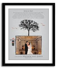 What To Get Your Sister For Her Wedding 95 Best Wedding Gifts Images On Pinterest Wedding Gifts Wedding