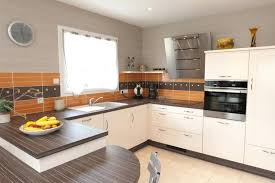 modele de cuisine en l modele de cuisine contemporaine moderne cbel cuisines destinac a en