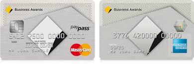 Wells Fargo Card Design Business Card Design Small Business Credit Cards Business Credit