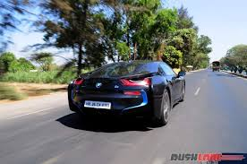 bmw i8 stanced bmw i8 india launch today by tendulkar watch live webcast