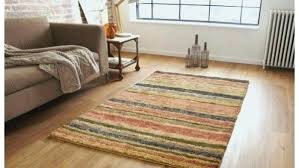8 By 10 Area Rugs Cheap 8 X 10 Area Rugs Area Rug Modern Area Rugs Rustic Room Area Rugs