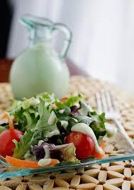 susan u0027s lite goddess dressing recipe from fatfree vegan kitchen