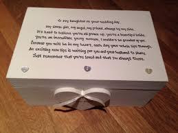 wedding gift keepsake box wedding gift ideas photo frames lading for