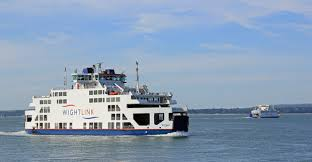 Sle Of Credit Card Statement by Spend Vouchers On Wightlink Isle Of Wight Ferries At Tesco Com
